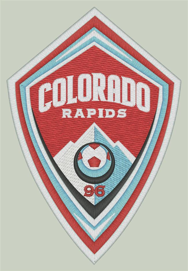 coloradorapids