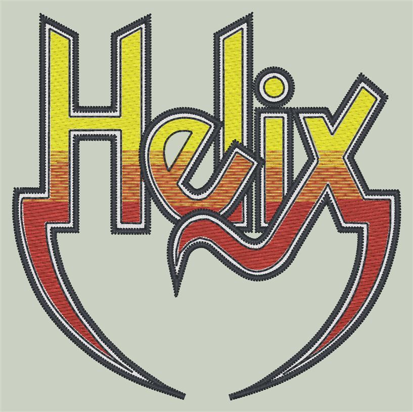 helixlogofinal2