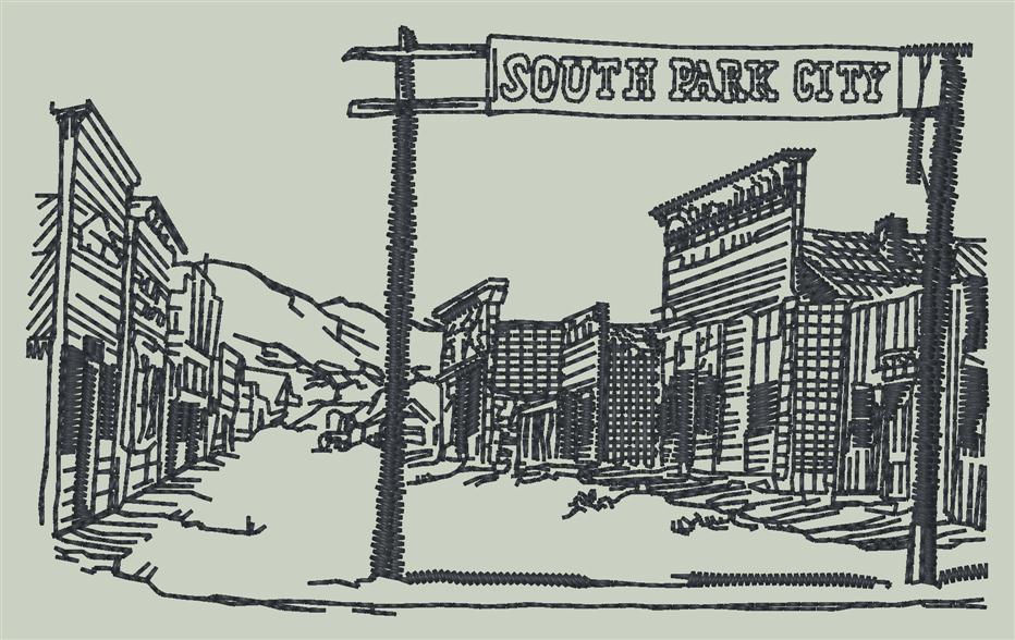 southparkcity