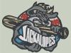 jackelopes