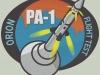 pa-1c